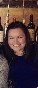 Lauren From Chicago, IL