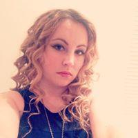 Kimberly from Jersey City