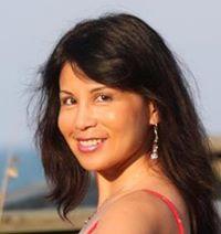 Jean from Ponte Vedra Beach