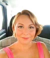 Pamela from Puerto Morelos