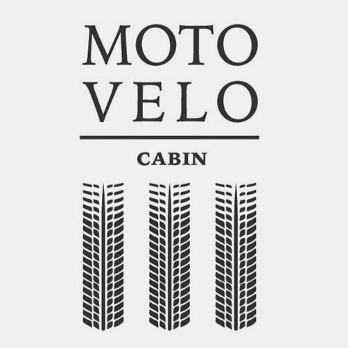 Moto Velo Cabin from Chiang Mai, Thailand