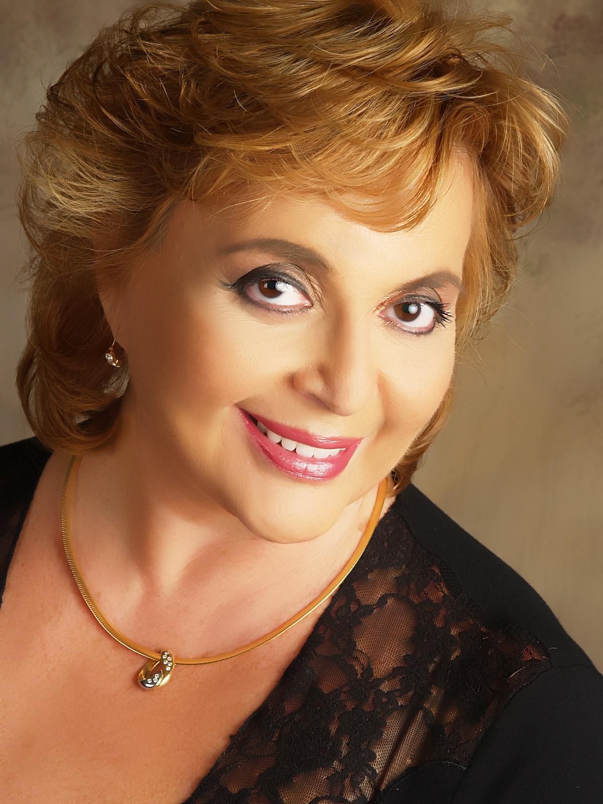 Maria Elena From Weston, FL