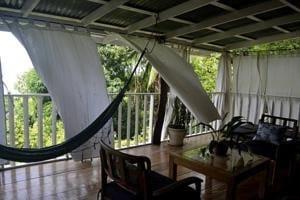 Kassandra House From Costa Rica