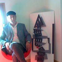 Carlo From Fucecchio, Italy