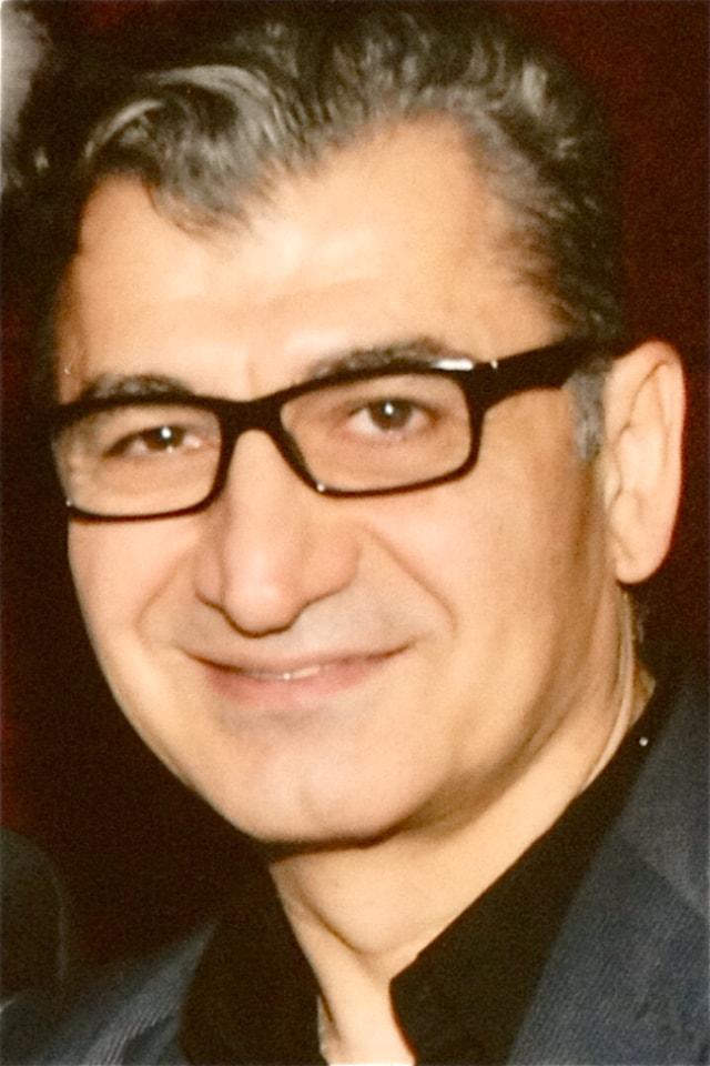 Ceyhan from Marmaris