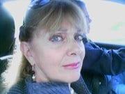 Sandra from Monterosi