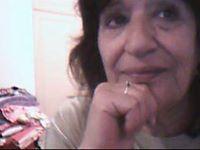 Ιωαννα from Chania