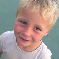 Julian from Durban