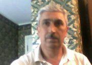 Мубариз