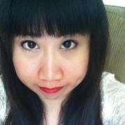 Sherry (Yue)