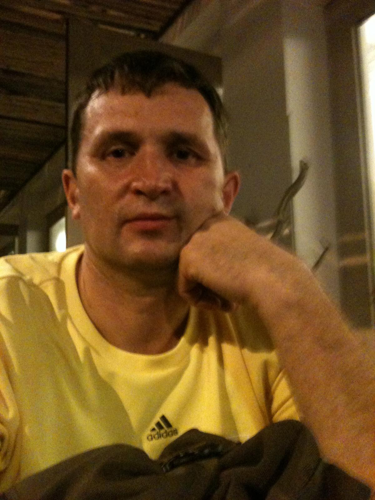 Дмитрий from Анапа