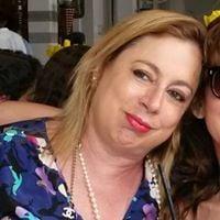 Eileen From Glyfada, Greece