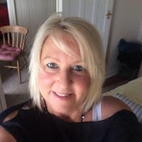 Sue From Mynytho, United Kingdom