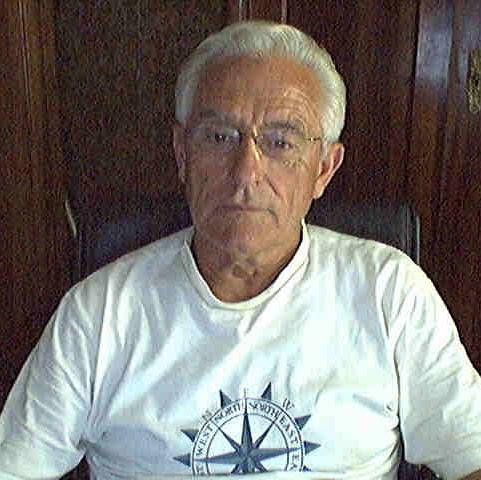 Jean-Claude From Sainte-Sabine-Born, France