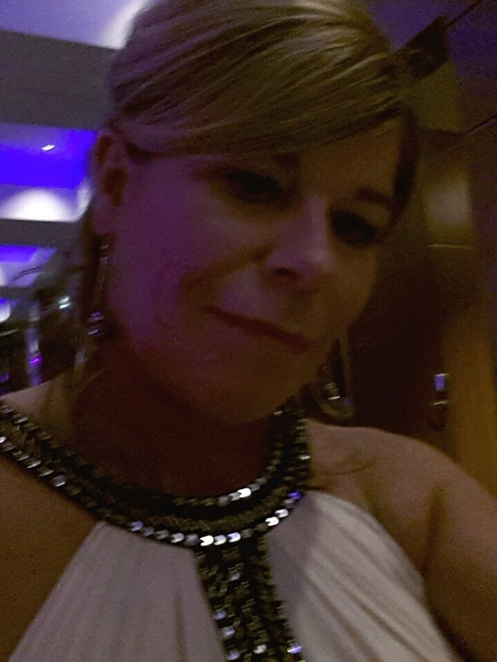Jane from Peebles