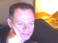 Paul from Rawai