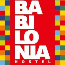Babilonia from Córdoba