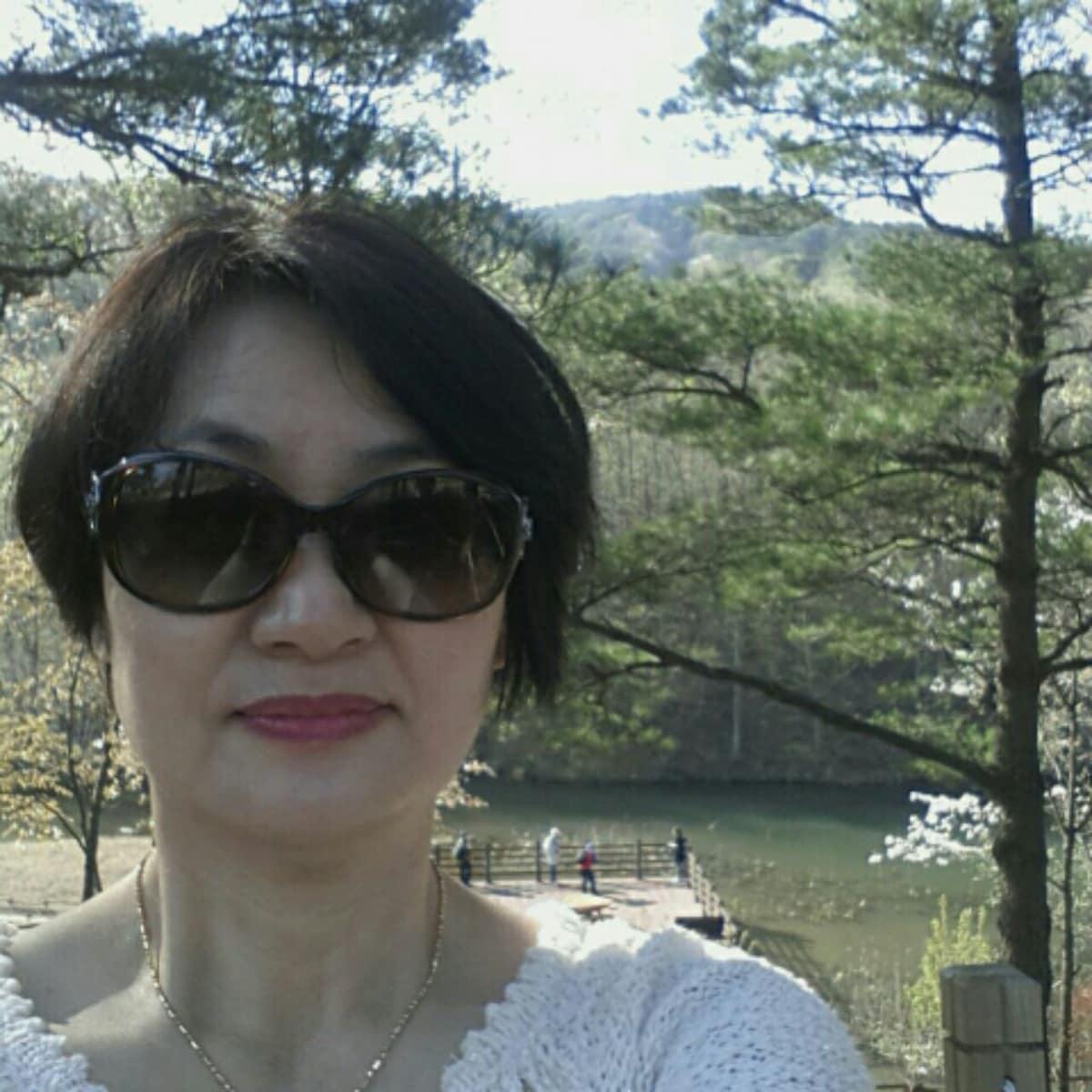 Hyun Suk from 속초시