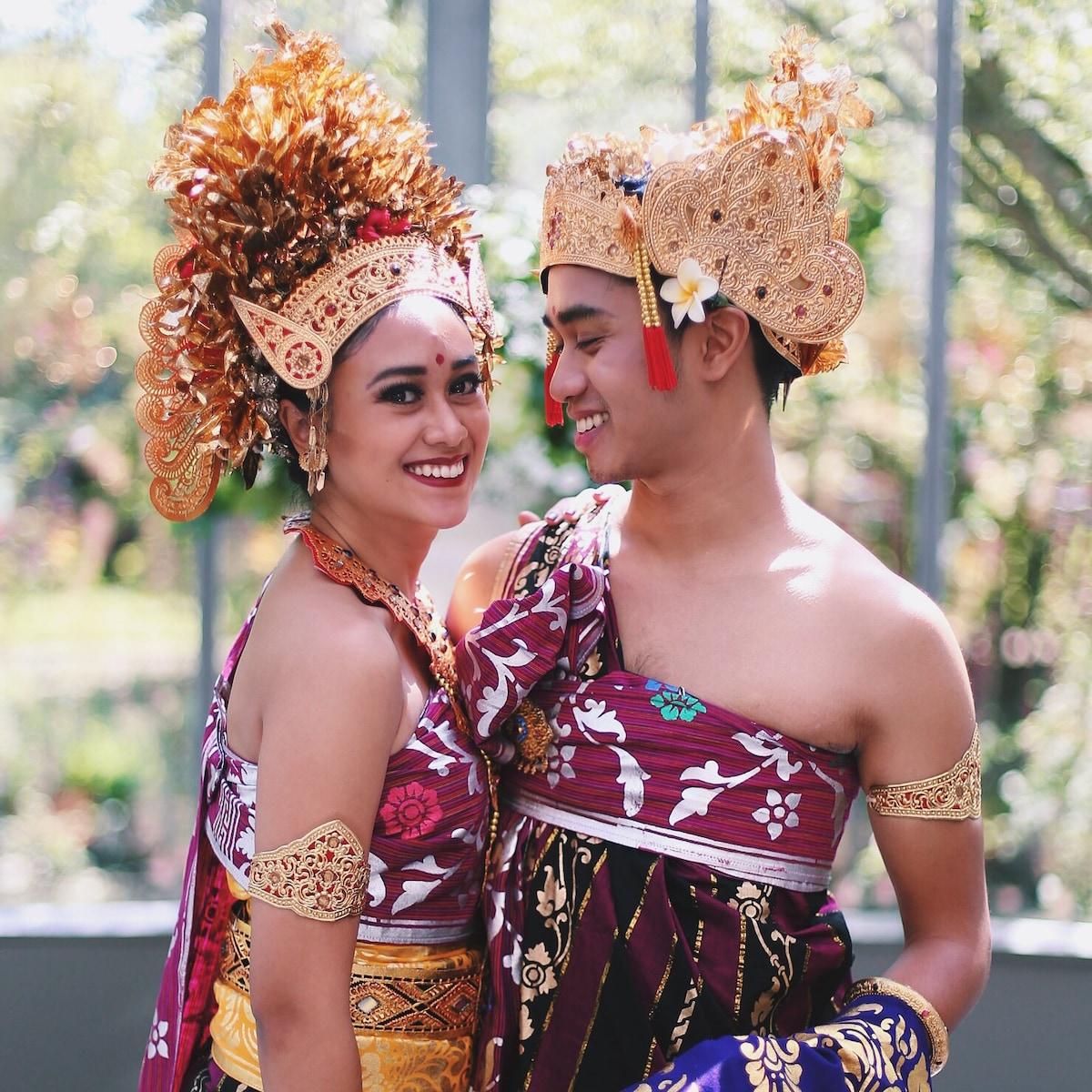 Matakami from Yogyakarta