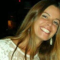 Cristina from Arzachena