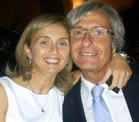 Manuela From Marsala, Italy