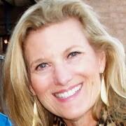 Debbie From Kirkland, WA
