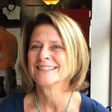 Susan from San Jose