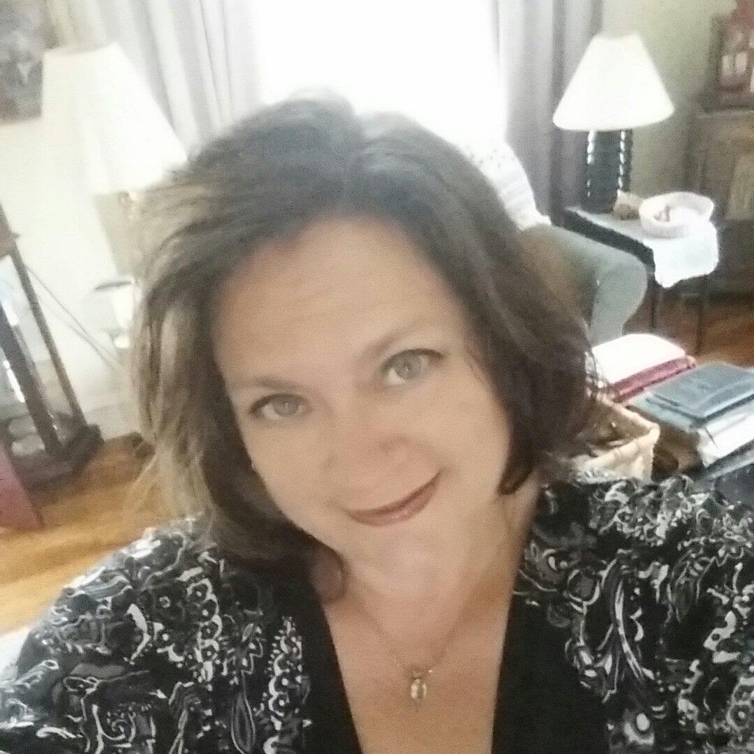 Gina from Osceola Mills
