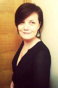 Asta From Vilnius, Lithuania