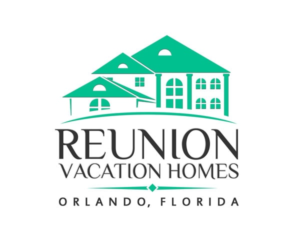 Reunion Vacation Homes is an independent trusted p