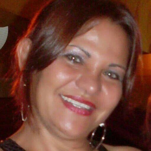 Olinda from Natal
