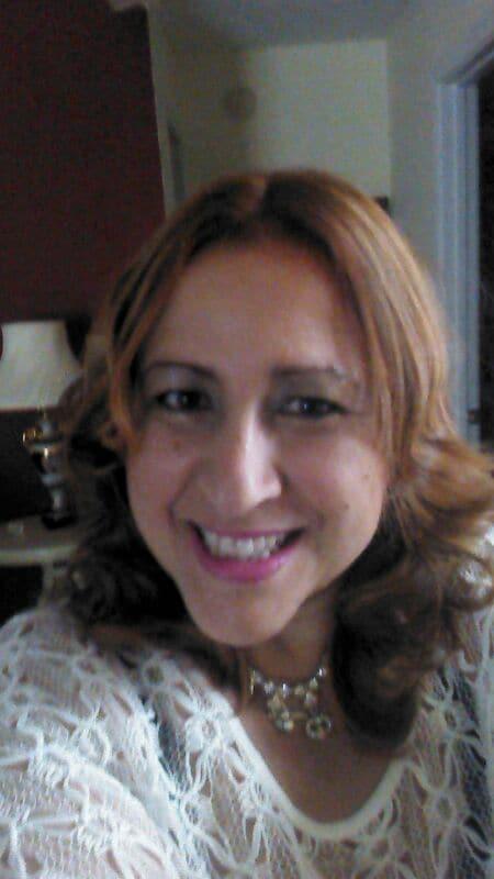 Teresa From Stockbridge, GA