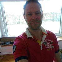 Jesper From Horsens, Denmark
