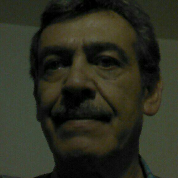 Mariano Adolfo from Tlaxcala