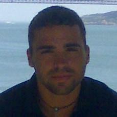 Filippo fra Bari, Italien