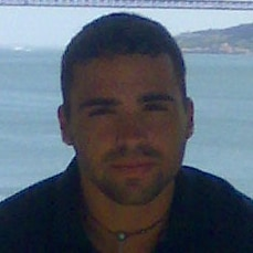 Filippo from Bari