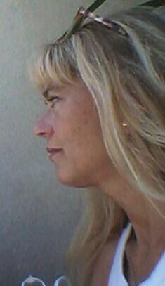 Maria Da Assunçao from Lousada