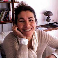 Emmanuelle From Lodève, France