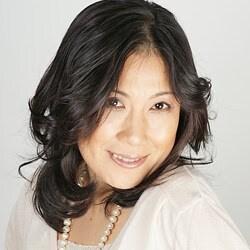 Kawabata from Minato