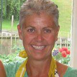 Donna from Narragansett