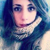 Giovanna from Firenze