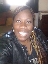 Ianya from Oakland