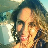 Agnieszka From Sydney, Australia