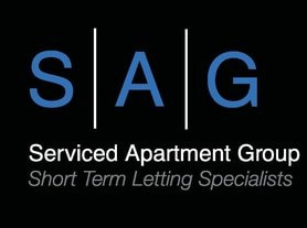 Serviced Apartment Group from Dublin