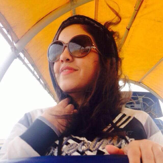 Laurie-Michelle From Bnei Brak, Israel