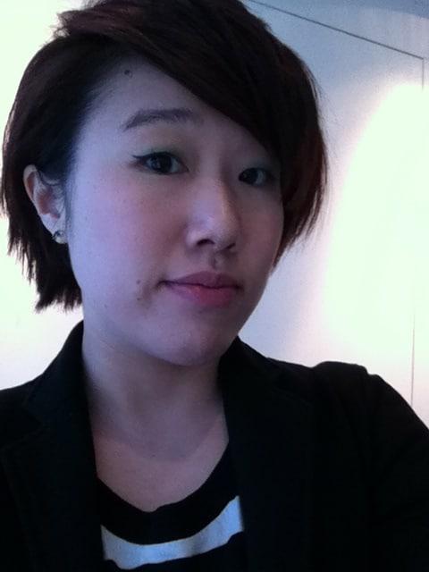 Choi Ping