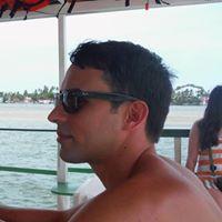 Eduardo From Petrópolis, Brazil