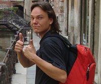 Tomi-Pekka0
