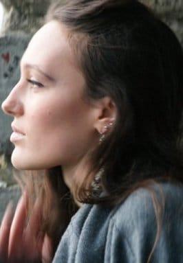 Livia from Firenze