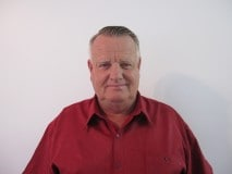Jon From Warners Bay, Australia
